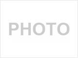 Лист 50 мм ст 30ХГСА (ДМЗ)