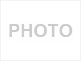 Труба медная М1 (мягкая) ф 12*1 в бухтах 1